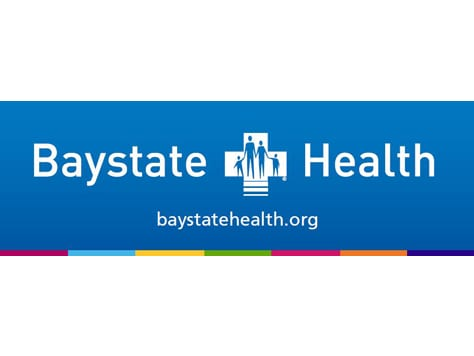 baystate-health