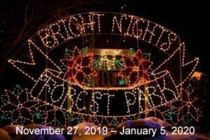 bright nights 2019 edited 1