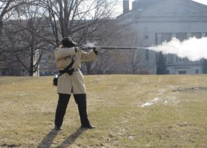 armory blankfire