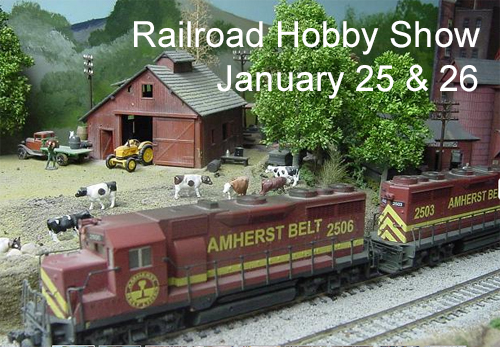 railroad hobby show 1