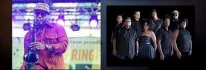 springfield jazz