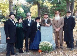 grave tour1