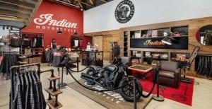 indian motorcycle slider 1