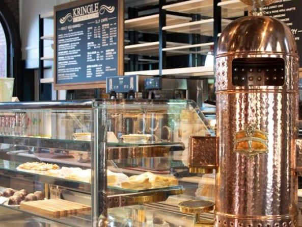 restaurants explore western mass food drink events lodging. Black Bedroom Furniture Sets. Home Design Ideas