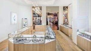 mgm springfield hannoush jewelry