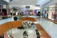 holyoke mall th