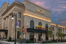 mgm plaza th