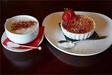 cals dessert th