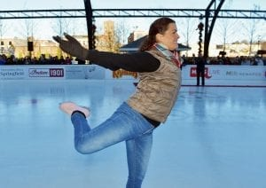 nancy kerrigan mgm skate
