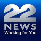 tv 22 logo