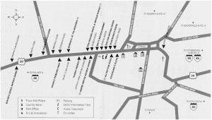 brimfield map