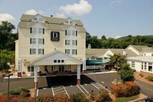 d.hoteloutside