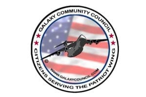 galaxy community council