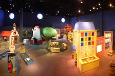 toytopia spfld museums th