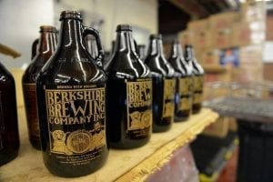berkshire brewing