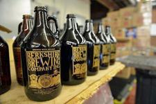 berkshire brewing th