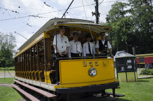 ct trolley motorman2