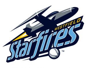 logo starfires