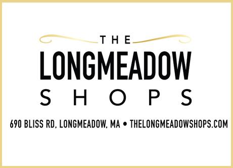 longmeadow shops