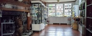 storrowton village gift shop slider