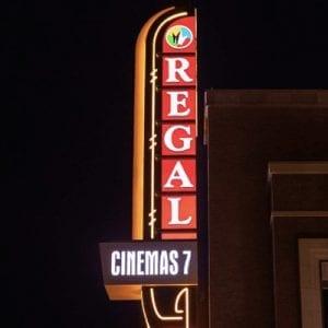 5g mgm regal cinema