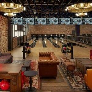 5g mgm tap arcade bowling
