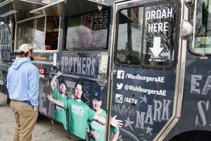 5g ot food truck fridays2