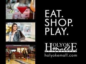 holyoke mall ad