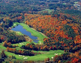 crumpin-fox-golf-western-mass-experiences