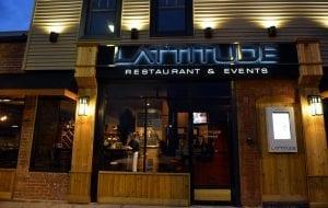 lattitude lit up