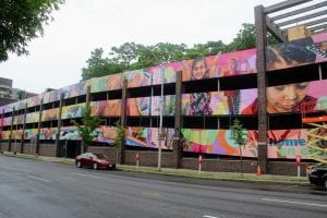 fresh paint goodspace murals 75 dwight 1