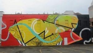 fresh paint murals kim carlino stearns sq