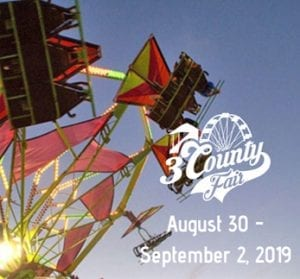 5g 3 county fair