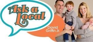 david griffin jr