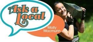 molly macmunn