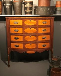 osv cabinet