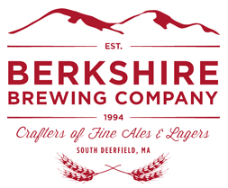 berkshire brewing logo