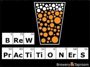 brew practitioners logo