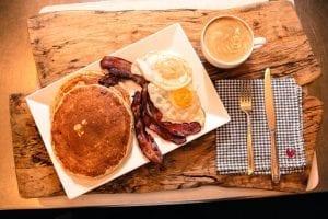 breakfast october blog image 2