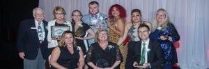howdy awards 19a
