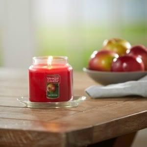 walmart photo yankee candle