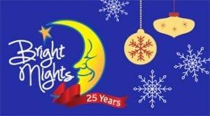 blog gifts bright nights