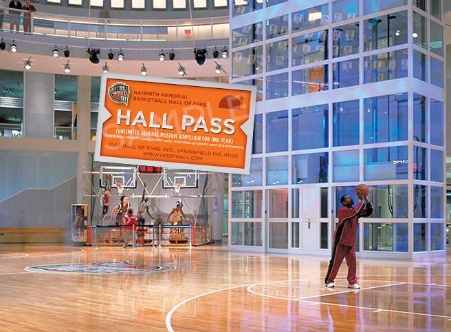blog gifts hall pass2