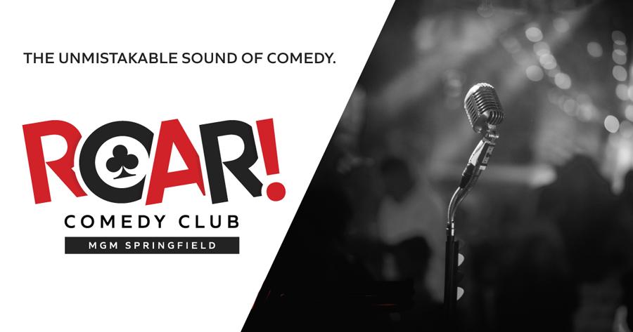 blog gifts roar comedy club2