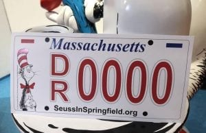blog gifts seuss license plate2