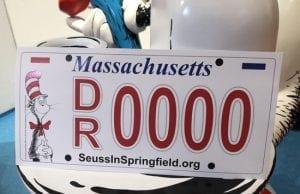 blog gifts seuss license platef