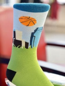 blog gifts spfld socks2