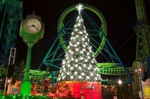 blog six flags holiday