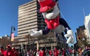 blog spfld balloon parade2