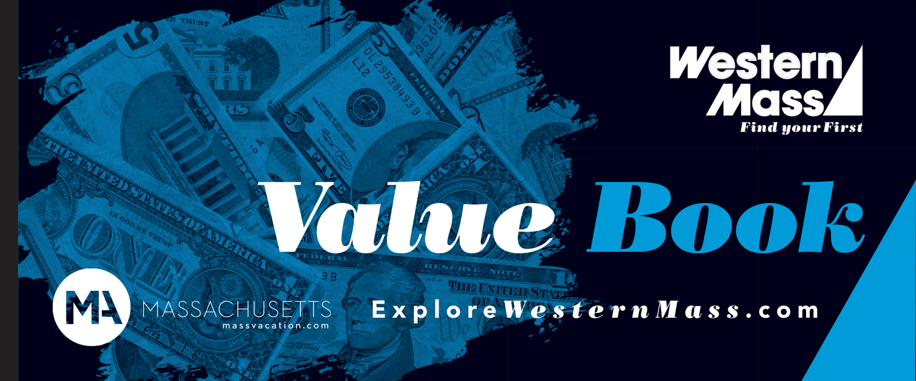 2020 value book cover